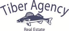 Tiber Agency